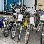 シティサイクル 子供用自転車